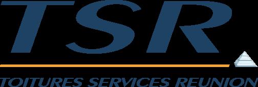 Toitures Services Réunion