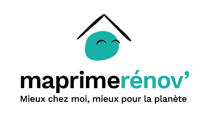 MaPrimeRénov' | Agir pour la transition écologique | ADEME