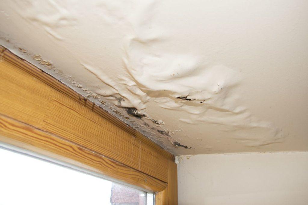 réparation pro toiture réunion 1ère image droite